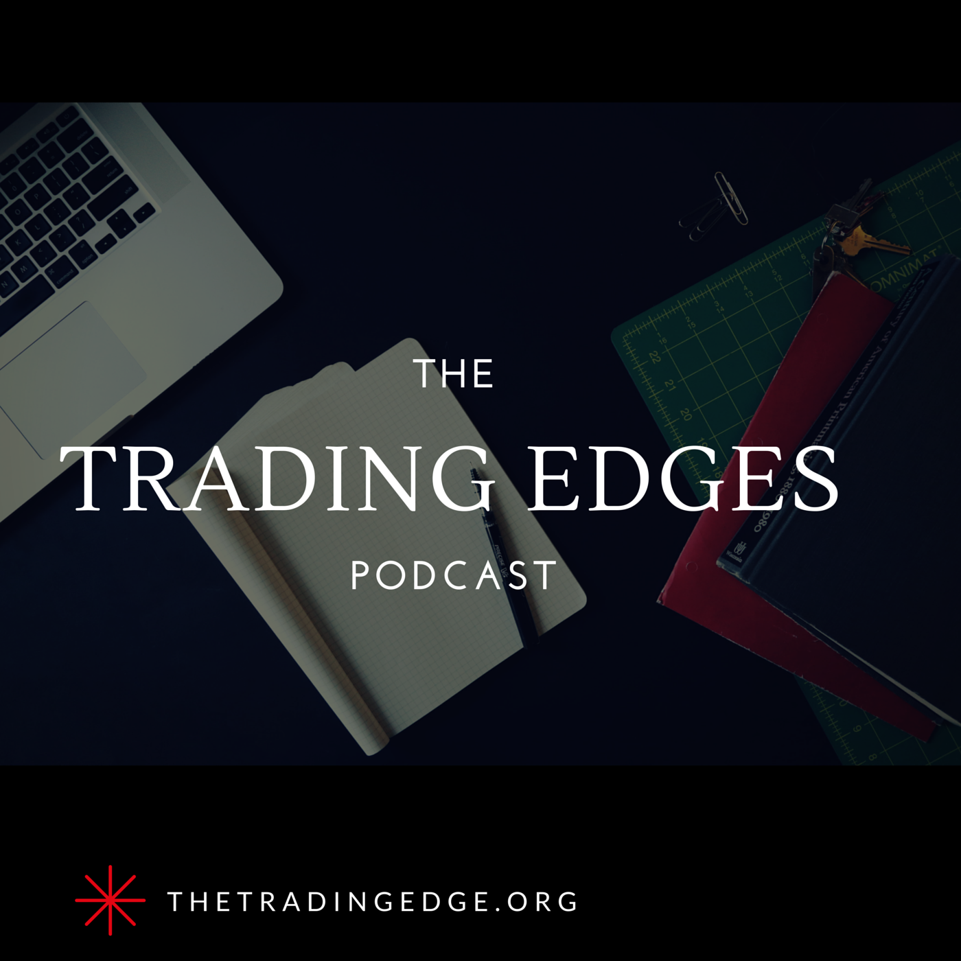 What is a Trading Edge?